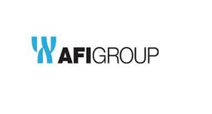 New owners of AFI Properties – BIG Shopping Centers Israel